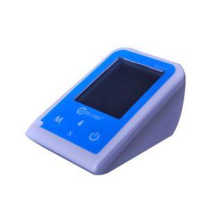 دستگاه اندازه گیری فشارخون یورایت مدل TD-3127