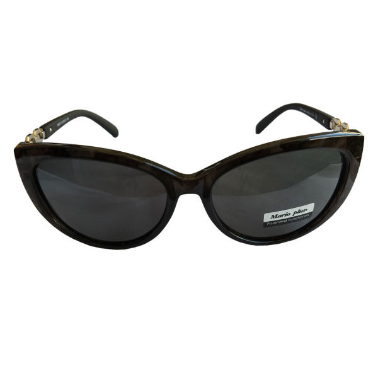 عینک آفتابی زنانه ماریو پلاس مدل 11