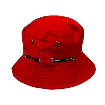 کلاه آفتابگیر کلاسیک مدل 05