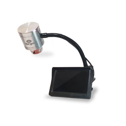 مبدل میکروسکوپ معمولی به دیجیتال  بنگس مدل BG-A1241