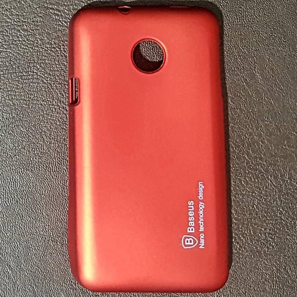 کاور مدل Bn1016 مناسب برای گوشی موبایل هوآوی  Y330