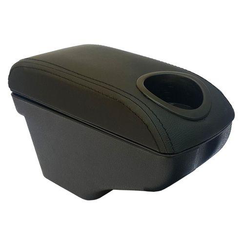 کنسول وسط خودرو مناسب برای انواع خودرو پژو