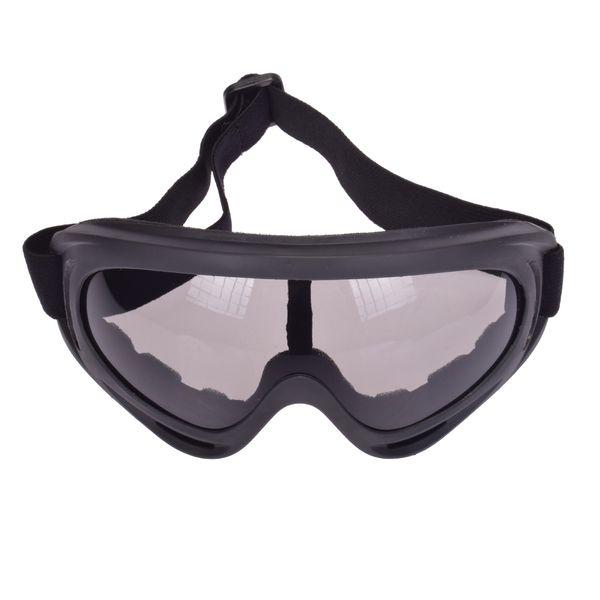 عینک اسکی مدل BL-UV400