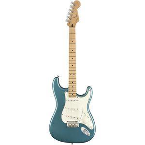 گیتار الکتریک فندر مدل Player Strat Mn TPL