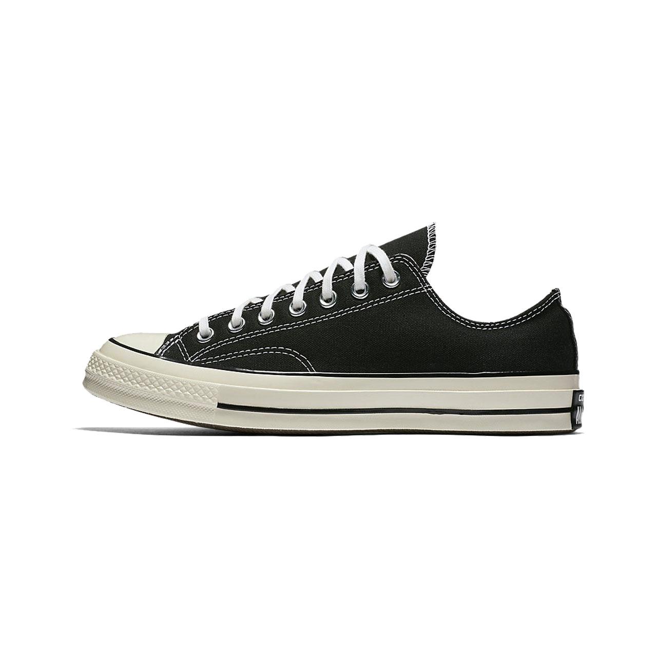 قیمت کفش مخصوص پیاده روی مردانه کانورس مدل 144757c-001