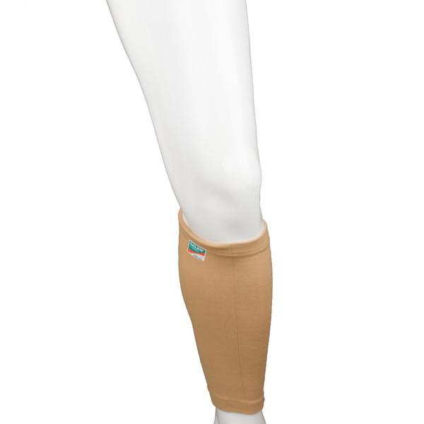 ساق بند سالم مدل 1241
