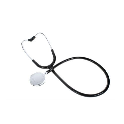 گوشی طبی اسپنگلر مدل Laubry clinic