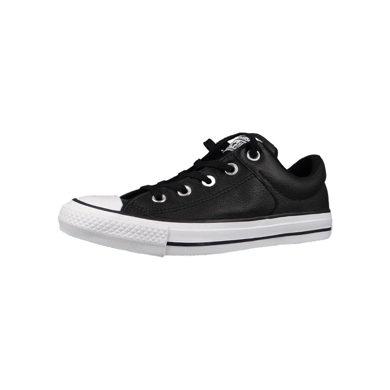 قیمت کفش مخصوص پیاده روی مردانه کانورس مدل 149430c-001
