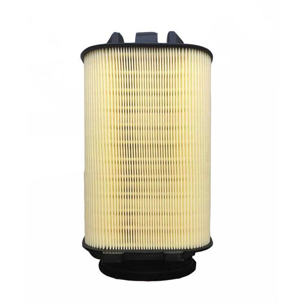 فیلتر هوای خودرو مرسدس بنز مدل M274 مناسب برای خودرو مرسدس بنز E200, E250