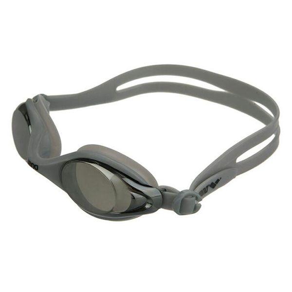 عینک شنا آرنا مدل MC 9700 MIRRORED