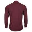 پیراهن آستین بلند مردانه مدل zk10023 thumb 2
