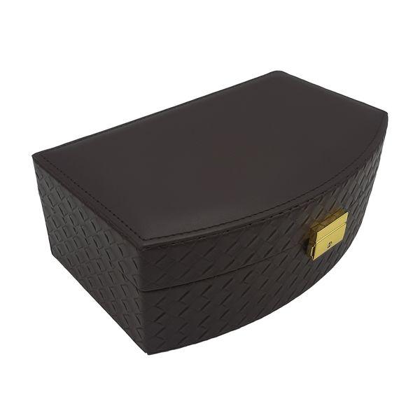 جعبه جواهرات مدل 20038