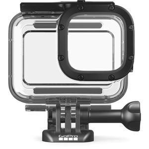 کاور ضد آبگوپرو مدل GP4 مناسب برای دوربین ورزشی گوپرو HERO 8 Black