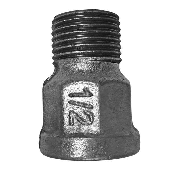 اتصال روپیچ توپیج کد 20