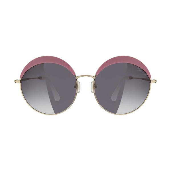 عینک آفتابی زنانه میو میو مدل 51