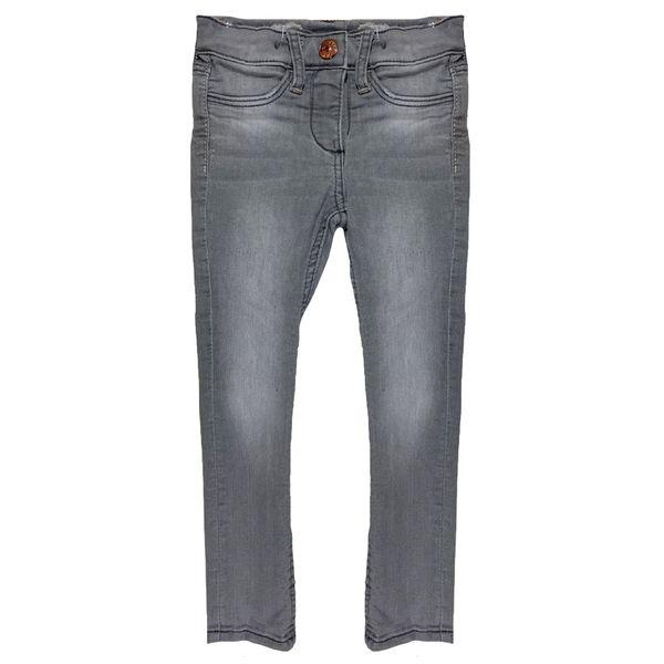 شلوار جین بچگانه مدل 1014