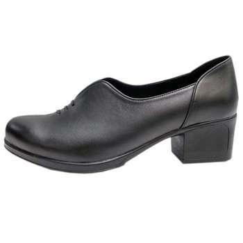 کفش زنانه مدل 990224