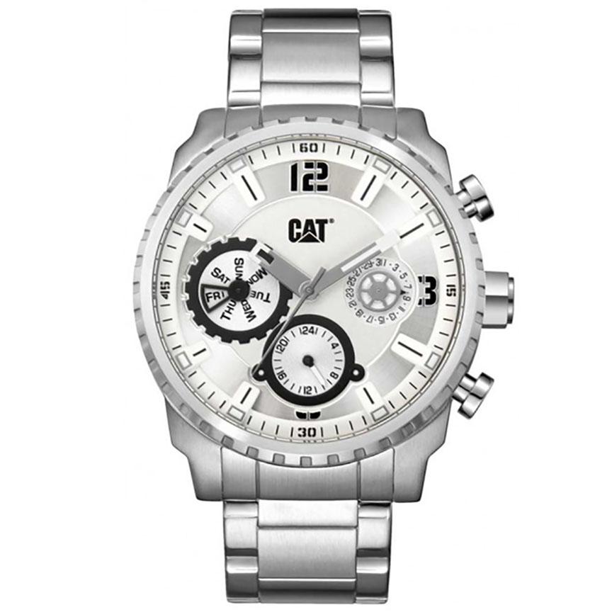 ساعت مچی  مردانه کاترپیلار کد AC.149.11.221              اصل