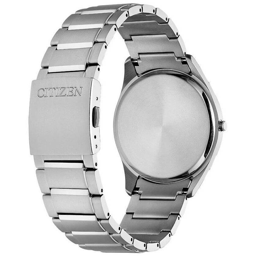 ساعت مچی عقربهای مردانه سیتی زن مدل BJ6520-82L