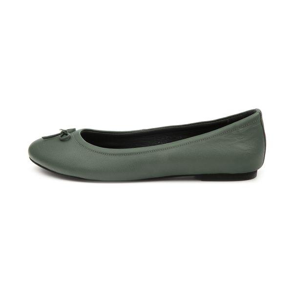 کفش زنانه آلدو مدل 122011145-L.Green