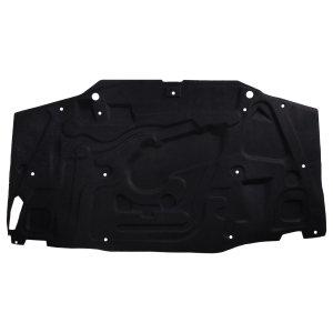 عایق کاپوت خودرو مدل Star مناسب برای پژو پارس