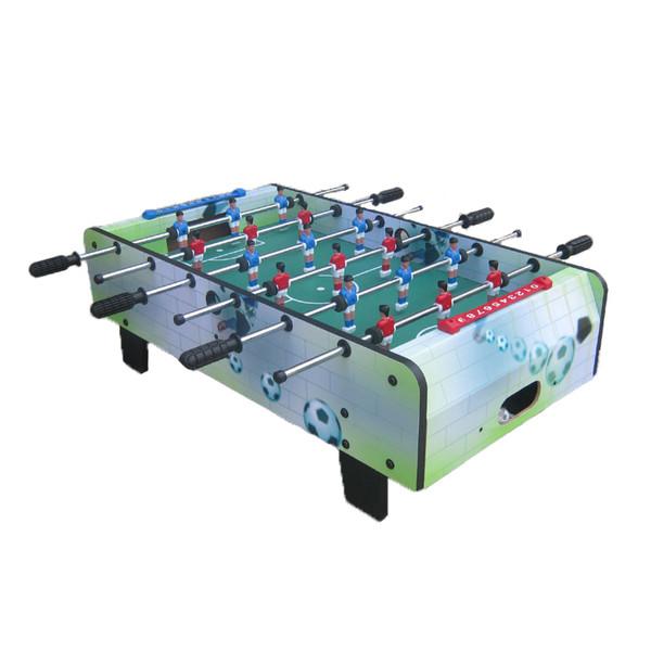 فوتبال دستی مدل HM-S37-002T
