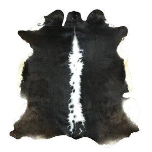 فرش پوست انارکارپت مدل کد AN101P180