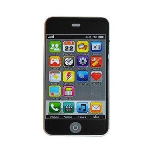 تراش مدل موبایلی کد 110