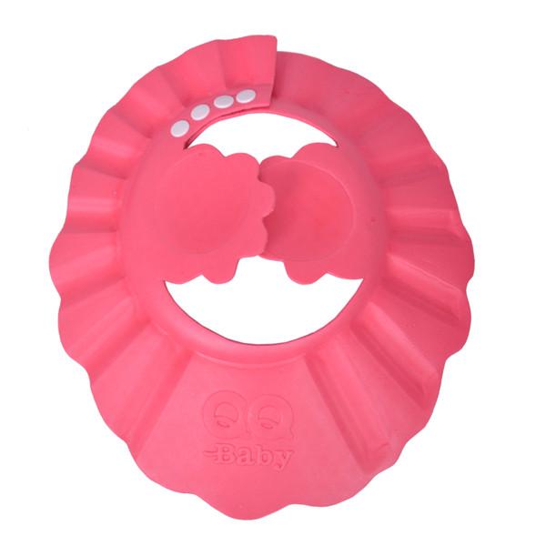 کلاه حمام نوزادیمدل mb9595