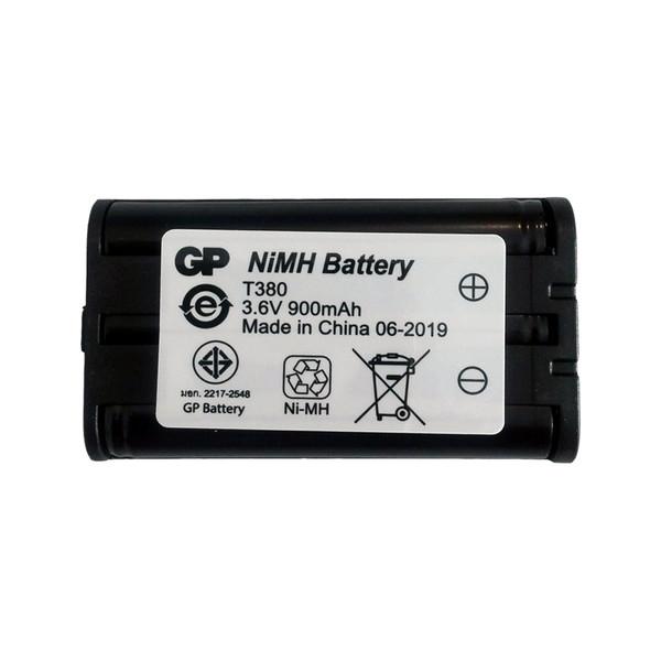 باتری تلفن جی پی مدل P104