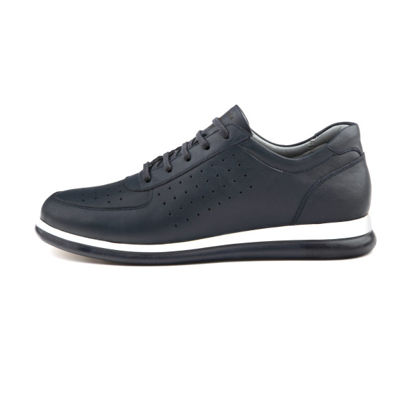 کفش روزمره زنانه برتونیکس مدل 750 B016