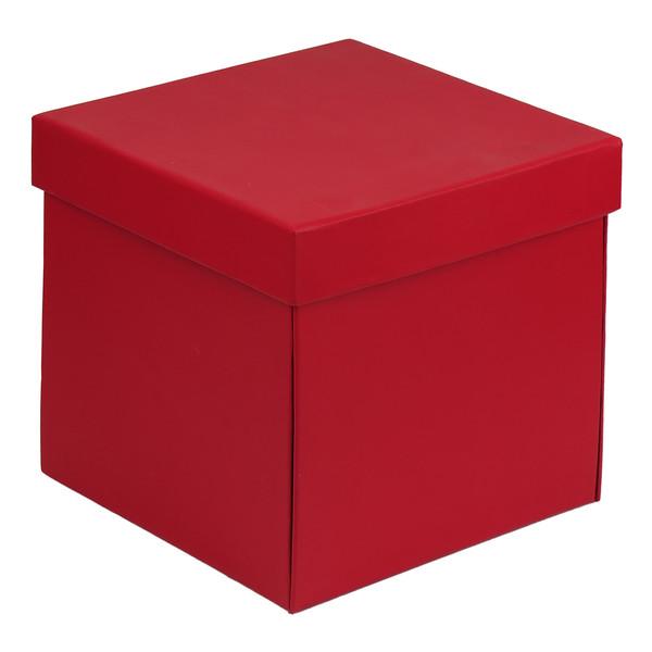 جعبه هدیه مدل سوپرایزی لاله 1