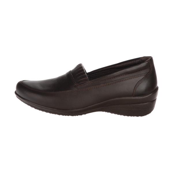 کفش روزمره زنانه شیفر مدل 5096H500104