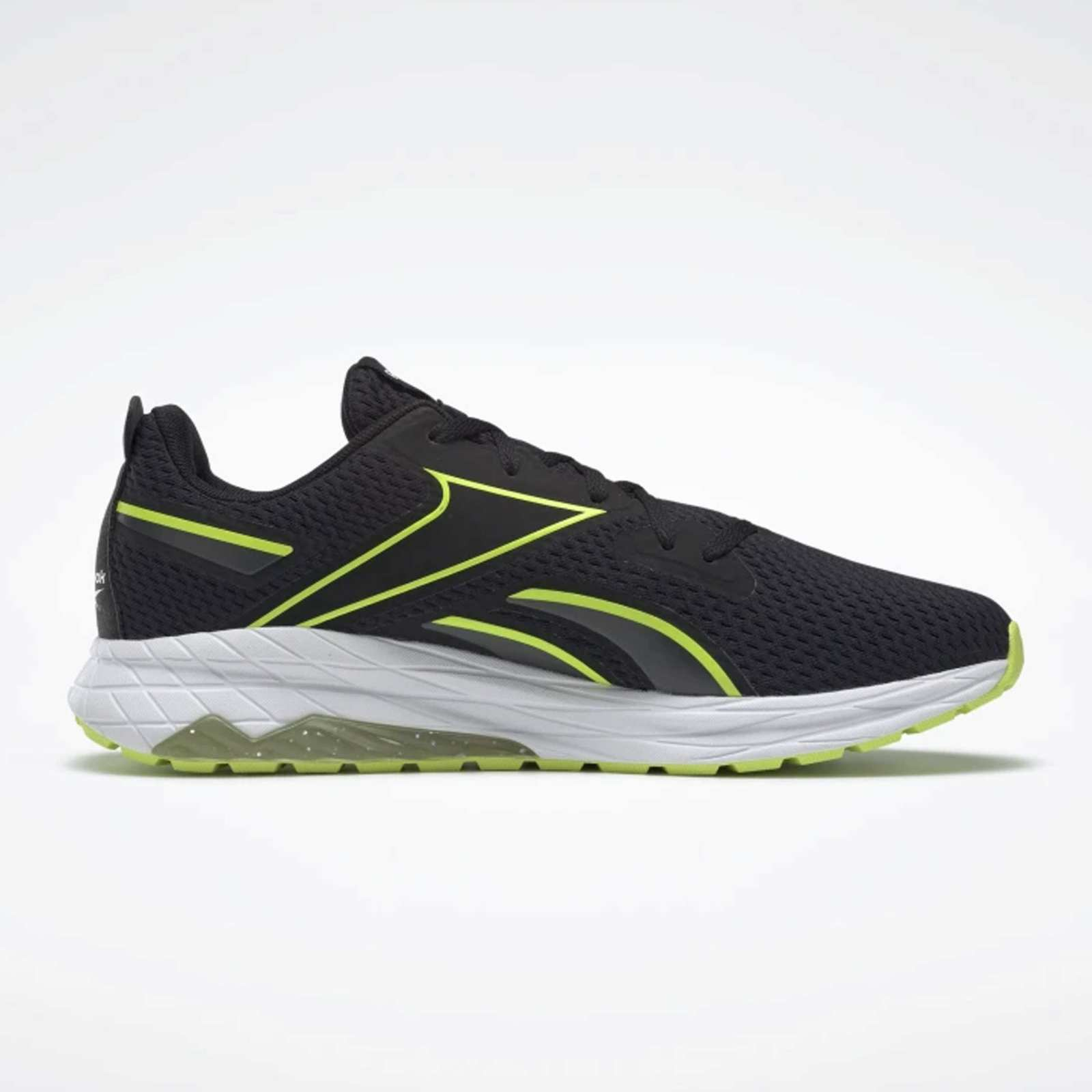 کفش مخصوص دویدن مردانه ریباک مدل FV2529 -  - 3