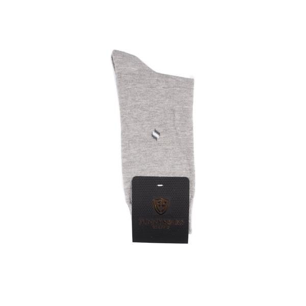 جوراب مردانه فانی ساکس مدل 10041