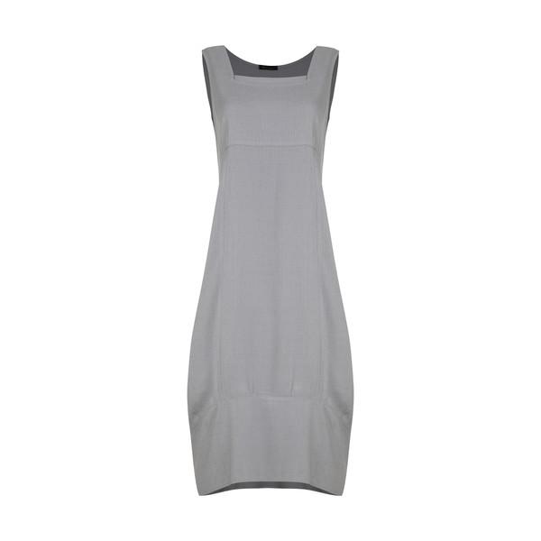 پیراهن زنانه هیتو استایل مدل  D81F290