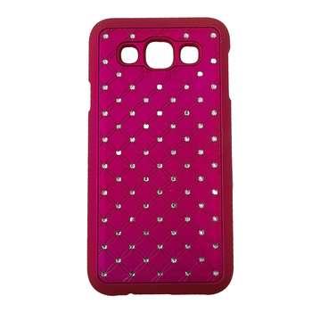 کاور مدل Br-t5e مناسب برای گوشی موبایل سامسونگ Galaxy E5