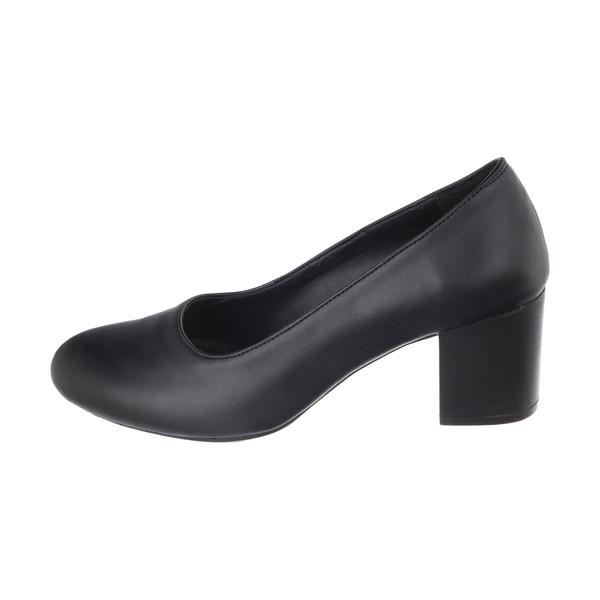 کفش زنانه مدل 0672104