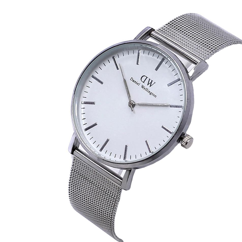 ساعت مچی  مدل DW 2640 - NO-SE