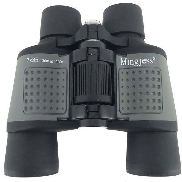 دوربین دوچشمی مینگجس مدل 35x7