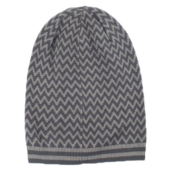 کلاه بچگانه جی بی سی کد J070865
