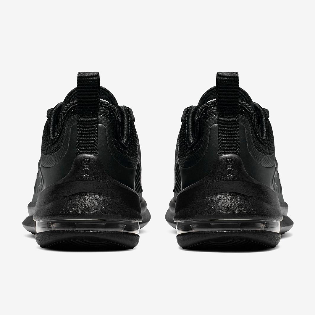 کفش ورزشی مردانه نایکی مدل AIR MAX AXIO