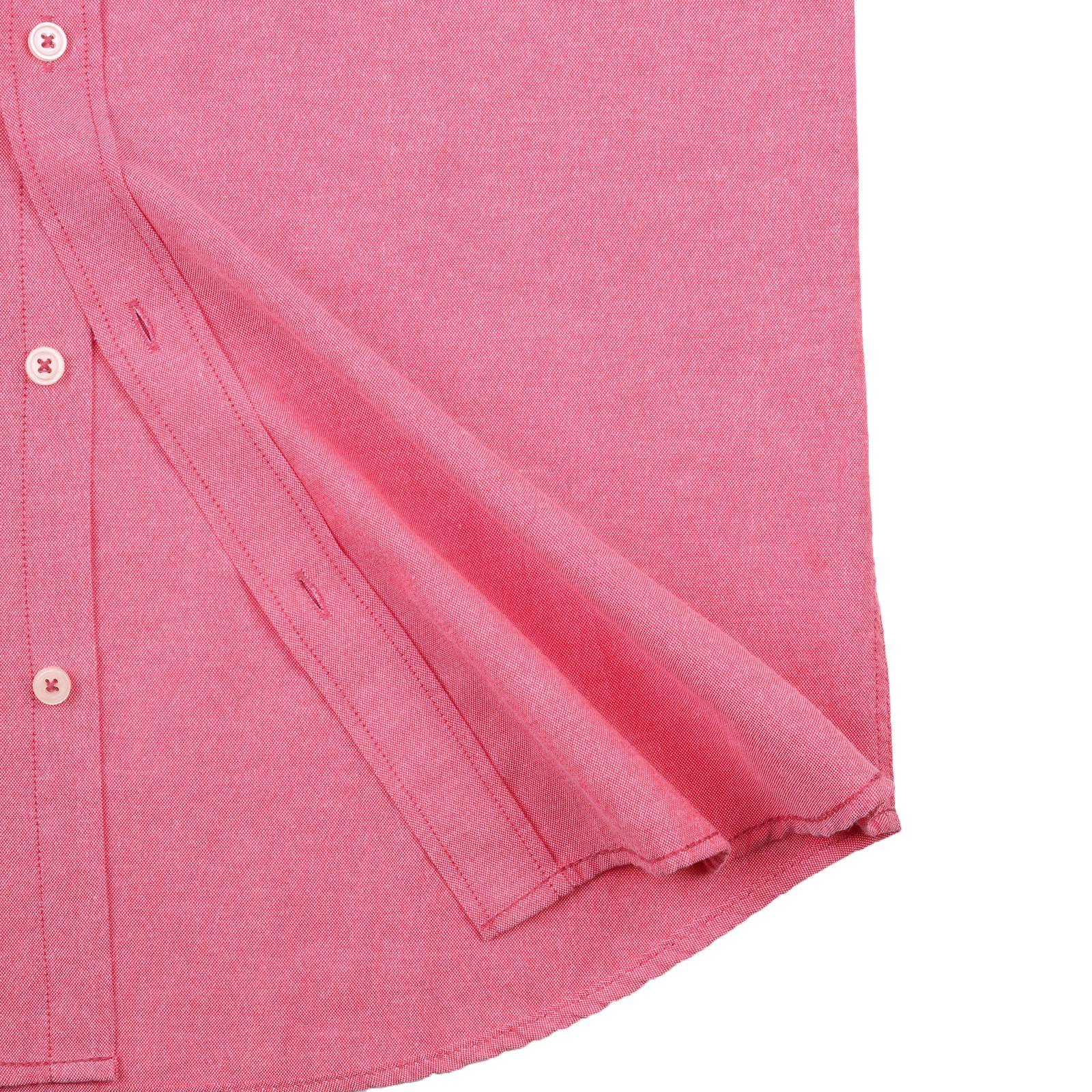 پیراهن مردانه کوک تریکو مدل 61726 -  - 6