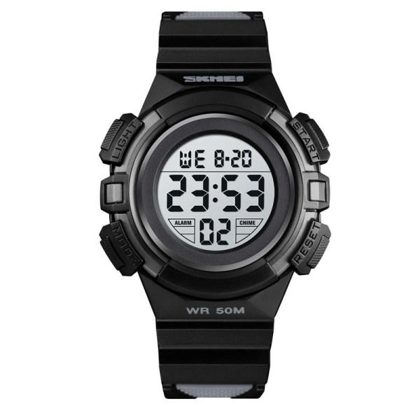 ساعت مچی دیجیتال اسکمی مدل 1559