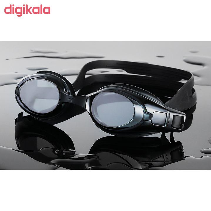 عینک شنا 361 درجه مدل 361186009 main 1 17