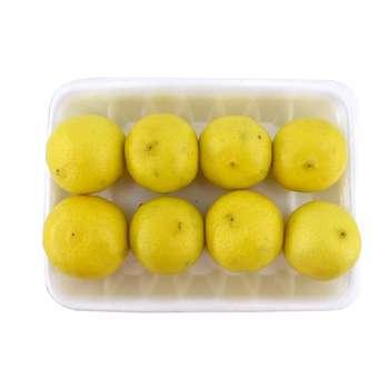 لیمو شیرین درجه یک - 5 کیلوگرم