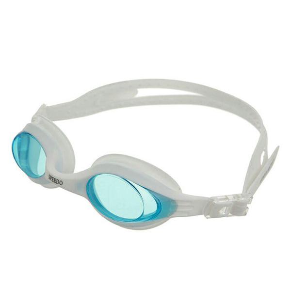 عینک شنا اسپیدو مدل AF 1800