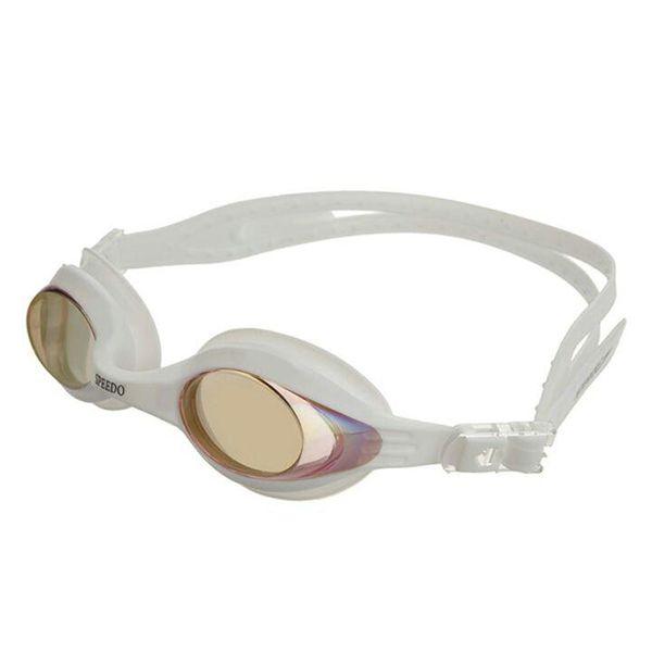 عینک شنا اسپیدو مدل MC 1800 MIRRORED