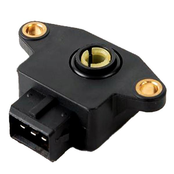 سنسور دریچه گاز گرین مدل AV-03041 مناسب برای کیا ریو
