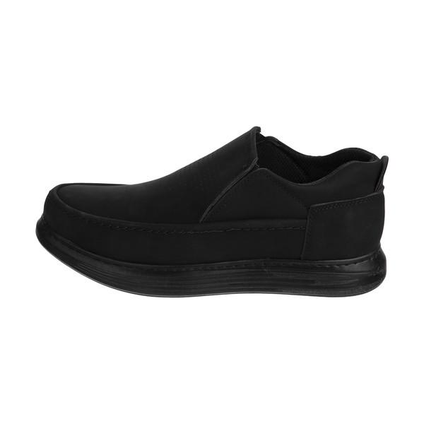 کفش روزمره مردانه اسپرت من مدل 400571
